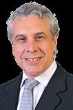 Mr Javier Etcheverry Boneo  photo