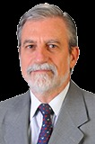 Mr Horacio García Prieto  photo