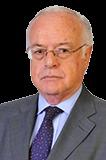 Mr Arturo Pera  photo