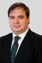 Mr Elias F Bestani  photo