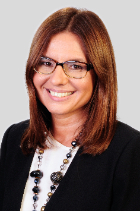 Ms María Inés Brandt  photo