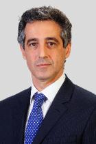 Mr Pablo S Cereijido  photo