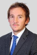 Mr Diego A Chighizola  photo