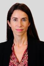 Ms Jazmine Daruich  photo