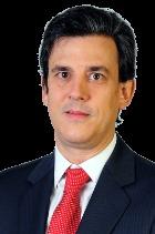 Mr Pablo Gayol  photo