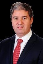 Mr Gustavo P Giay  photo