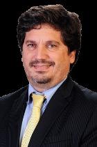 Mr Fernando Hernández  photo