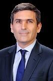 Mr Juan M. López Mañan  photo
