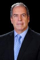 José María Llano photo