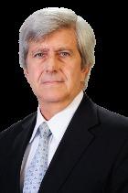 Mr Alberto D Q Molinario  photo