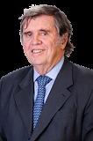 Mr Alfredo M O'Farrell  photo