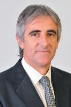 Mr Luciano M Ojea Quintana  photo