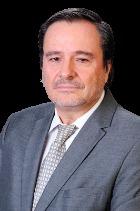 Mr Javier Patrón  photo