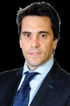Mr Leonardo G Rodriguez  photo