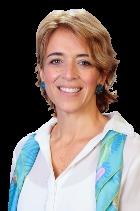 Ms María Lorena Schiariti  photo