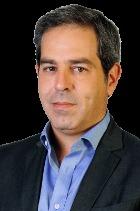 Mr Hernán Slemenson  photo