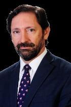 Mr Rodrigo Sola Torino  photo