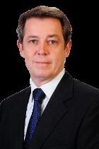 Mr Facundo Viel Temperley  photo