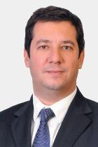 Mr Martín J. Mosteirin  photo