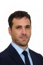 Nicolás Yuraszeck photo