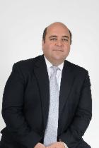 Mr Felipe Rencoret  photo