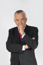Mr Juan Carlos Dörr Zegers  photo