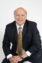 Mr Sergio Orrego  photo