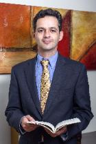 ISMAIL ANTONIO VIEIRA SALLES photo