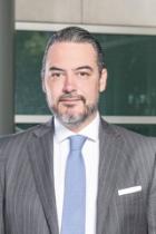 Mr Rodrigo Rojas Robleda  photo