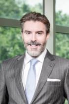 Mr José Victor Torres Gómez  photo