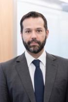Mr Enrique A. Ávila  photo