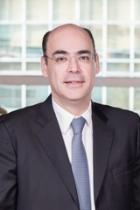 Mr Alfredo Chávez Goyeneche  photo