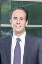 Mr Jaime Cortés Alvarez  photo