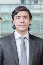 Mr Antonio De Lisi  photo
