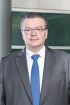 Mr Edgar Grajeda Muñóz  photo