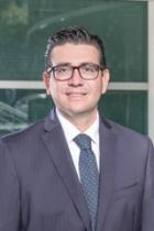 Mr Oscar Moreno Silva  photo