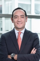 Juan Carlos Peraza photo