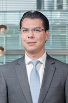 Luis Enrique Cervantes Estevez  photo