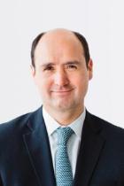 Mr Juan P. Schwencke  photo