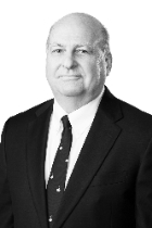 James E. Wright, III  photo