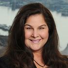 Ms Sharon Kroupa  photo