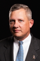 Mr Michael J. Bowe  photo