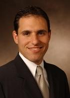 Mr Daniel A Feinstein  photo