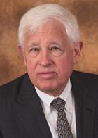 Mr Donald E Sonnenborn  photo