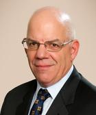 Mr Joel H. Bernstein  photo