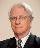 Mr Jay L. Himes  photo