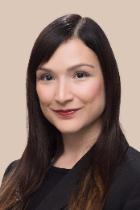 Ms Carol C. Villegas  photo