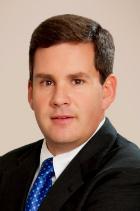 Mr Eric J. Belfi  photo