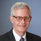 Mr Richard Weinberg  photo