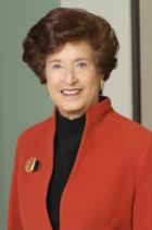 Ms Patricia Gimbel Lewis  photo